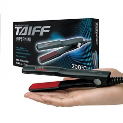 Chapa Taiff Super Mini Bivolt
