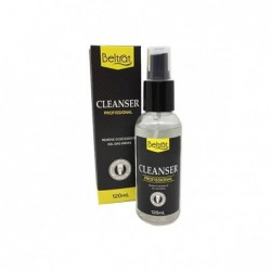Beltrat Cleanser 120ml