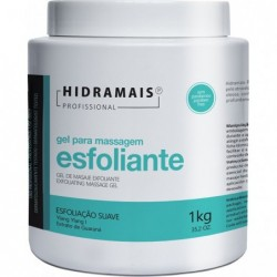 Gel Esfoliante Suave...