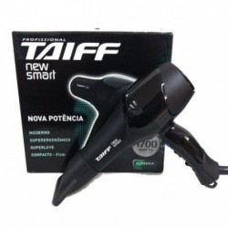 Secador Taiff New Smart...