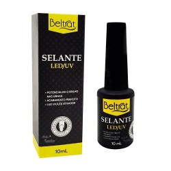 Selante Beltrat Led/Uv...