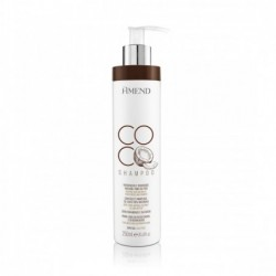 Shampoo Amend Coco 250ml