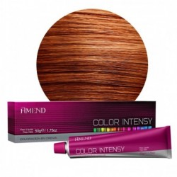 Amend Color 0.43 Cobre...