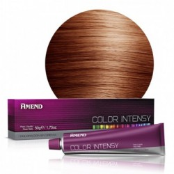 Amend Color 50g 7.46 Louro...