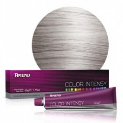 Amend Color 50g 12.11 Louro...