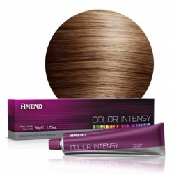 Amend Color 50g 8.4 Louro...