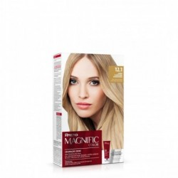 Magnific Color 12.1 Louro...