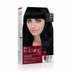 Magnific Color 2.1 Preto...