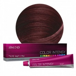 Amend Color Intensy 9.98...