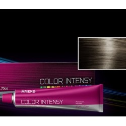 Amend Color 50g 7.1 Louro...
