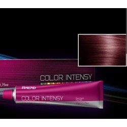 Amend Color 50g 6.66 Louro...