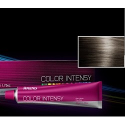 Amend Color 50g 6.1 Louro...