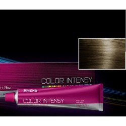 Amend Color 50g 7.3 Louro...