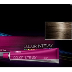 Amend Color 50g 6.0 Louro...