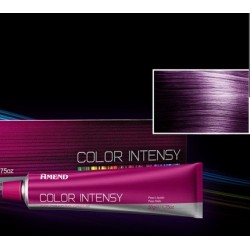 Amend Color 50g 0.2 Violeta...