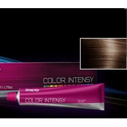 Amend Color 50g 6.71 Louro...