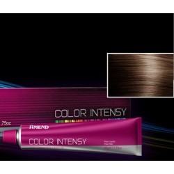 Amend Color 50g 6.7 Louro...