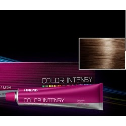 Amend Color 50g 7.7 Louro...