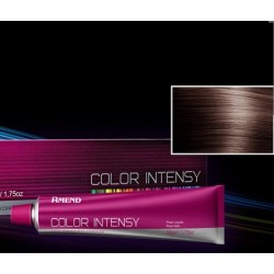 Amend Color 50g 5.0...