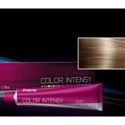 Amend Color 50g 8.0 Louro...