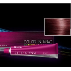Amend Color 50g 4.66...