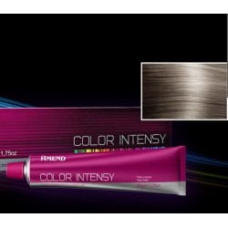Amend Color 50g 8.1 Louro...
