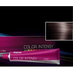 Amend Color 50g 3.0...
