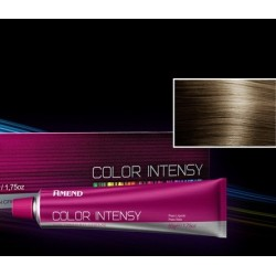 Amend Color 50g 7.0 Louro...