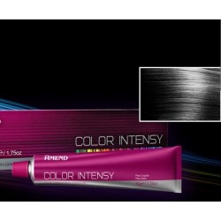 Amend Color 50g 1.0 Preto