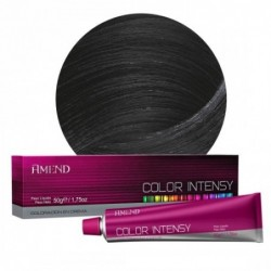 Amend Color 50g 2.10 Preto...