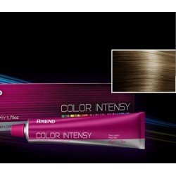 Amend Color 50g 8.31 Louro...