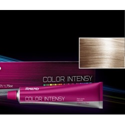 Amend Color 50g 900 Louro...
