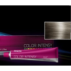 Amend Color 50g 989 Louro...