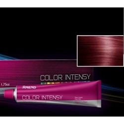 Amend Color 50g 6.62 Louro...