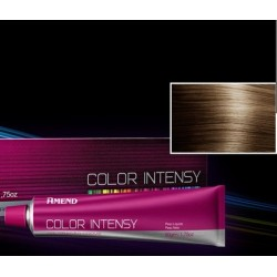 Amend Color 50g 8.7 Louro...