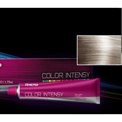 Amend Color 50g 10.1 Louro...