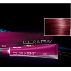 Amend Color 50g 66.46 Louro...