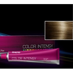 Amend Color 50g 8.3 Louro...