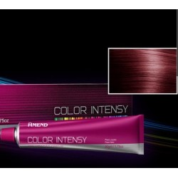 Amend Color 50g 55.46...