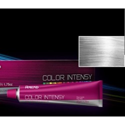 Amend Color 50g 000sss...