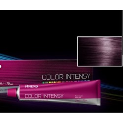 Amend Color 50g 33.66...