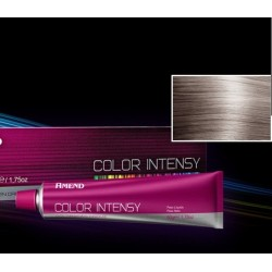 Amend Color 50g 12.2 Louro...