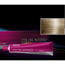 Amend Color 50g 12.0 Louro...