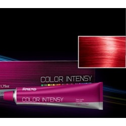 Amend Color 50g 0.6...